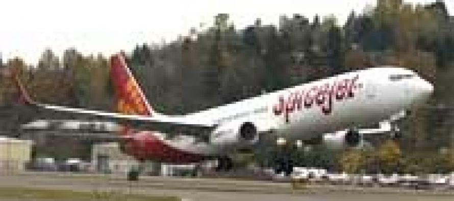 Covid Safe: SpiceJet enhances booking options, baggage allowance
