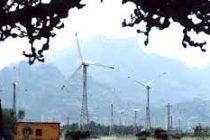 Tamil Nadu should double wind energy capacity: IEEFA