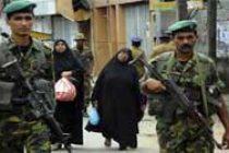 Probe anti-Muslim violence, Sri Lanka told