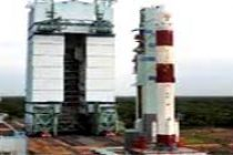 India to launch five foreign satellites for a fee June 30