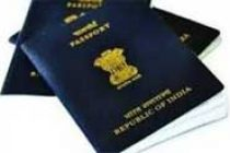 Indian expats can now give UAE local address in passports
