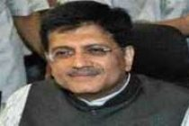 Further stake sale in Coal India to meet SEBI guidelines : Goyal
