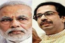 Let this be the final rail fare hike, urges Shiv Sena