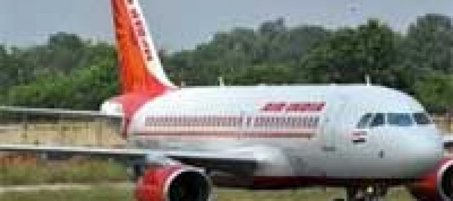 Air India likely to join Star Alliance by Tuesday