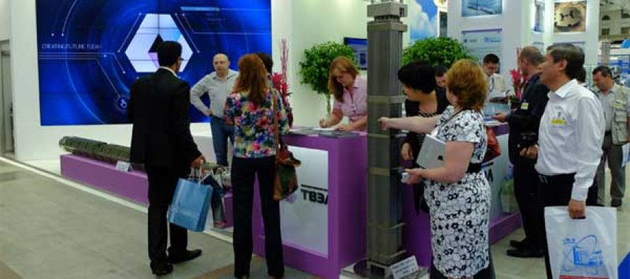 Russia seeks to make nuclear power cost-effective