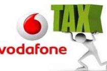 Vodafone Idea announces new tariff plans to cover AGR costs
