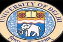 Delhi University cut-off list to be out on Friday