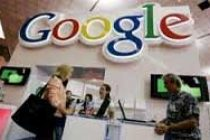 Google gives workers Rs 75K each, to reopen offices from July 6