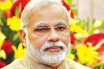 All help to exploit Kashmir's huge hydro power potential : Modi