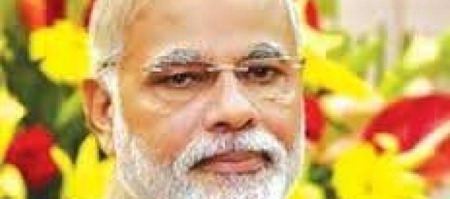 PM to visit Kashmir July 4