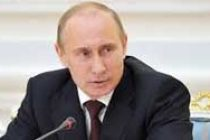 Ukraine's deal with EU may have serious consequences: Putin