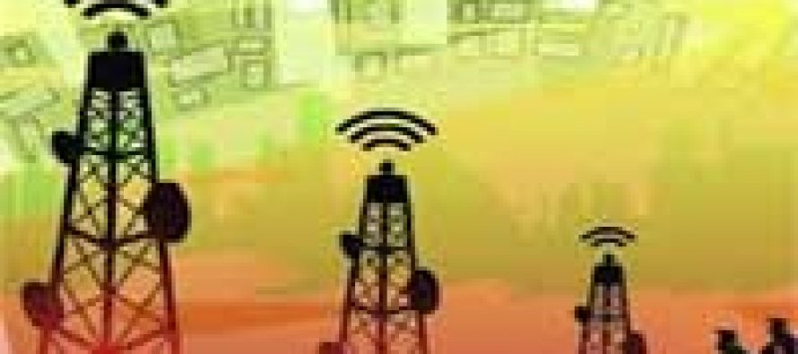 Aircel, Reliance Comm tie up for 3G services in Mumbai