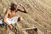 Vidarbha farmers fear poor monsoon