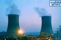 NTPC to get $250 mn loan from Japan's Mizuho Bank
