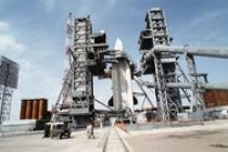 A year of technological advancement for India in space