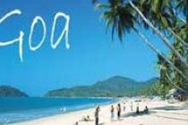 Goa to target tourists from Australia, UAE