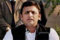 Akhilesh approves 'e-pension' scheme