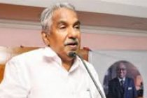 Kerala to contribute Rs.2 crore to Nepal