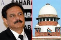 SC reserves order on Subrata Roy's plea for 40 days parole