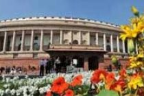 Govt to extract Banking Regulation Bill on Day 1 of Monsoon Session