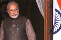 Modi's Nepal visit to boost hydropower, infrastructure cooperation : Observers