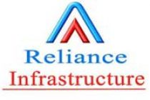 Reliance Infra's Q3 net profit up 2 percent