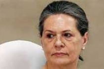 My role is now to retire: Sonia
