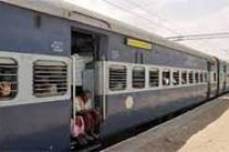 Five crore more passengers bring Railways additional Rs 1,579 cr