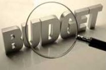 Budget to be presented on February 1 : FinMin