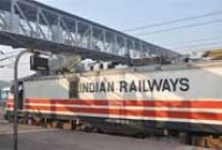 Over 11 lakh migrants ferried since May 1 in Shramik trains