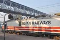 NFR runs Four Special Trains