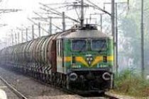 Increased allocation for rail connectivity in northeast