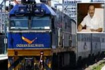 Safety and Security of Passengers to be Upgraded – Rs 40,000 cr Needed