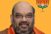 GST to become a reality by 2016: Amit Shah