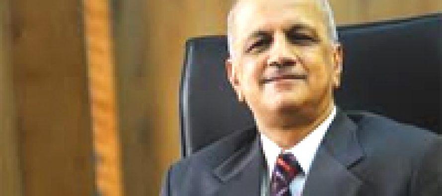 New US immigration system benefits Indians: Nasscom