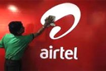 Govt gets Rs 23,701 cr AGR; Airtel pays total Rs 18k cr