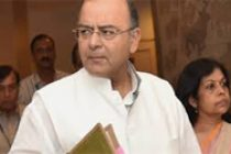 Jaitley's clout has grown with latest cabinet expansion
