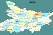 Bihar best performing state in terms of growth rate