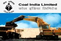 CIL to mine 1,000 million tonnes coal by 2019