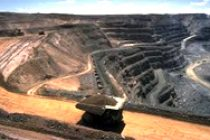 New Mineral Policy in two months: Mines Ministry
