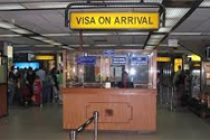 Nepal suspends visa-on arrival, cancels mountaineering expeditions
