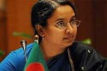Northeast can help improve India-Bangladesh ties: Dipu Moni