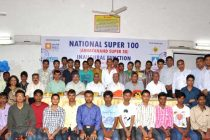 REC Inaugurates Delhi centre under 'Abhayanand Super 30' initiative
