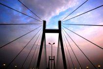 CCEA approves construction of four-lane bridge over Brahmaputra