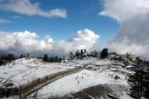 It's raining tourists in Himachal hills