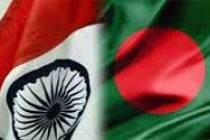 India, Bangladesh can supply shopping bags to the world: Jute Commissioner