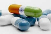 Indian pharma firms face competition from Pakistan in Nigeria