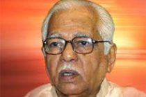 President appoints 4 governors, Ram Naik appointed Governor of Uttar Pradesh