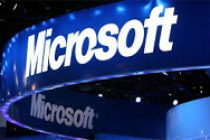 Microsoft joins Accenture to nurture B2B startups in India