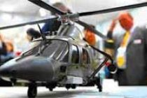2014-15 Defence Allocations: DEFICIENT IN THREAT PERCEPTION…